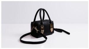 Cp5507. PU Bag Handbags Designer Handbags Women Bag Ladies Hand Bags Ladies Bag Fashion Bag pictures & photos