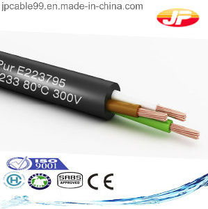 Halogen-Free Power Cables N2xh pictures & photos