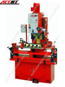 Valve Seat Boring Machine (T8590A/T8590B) pictures & photos