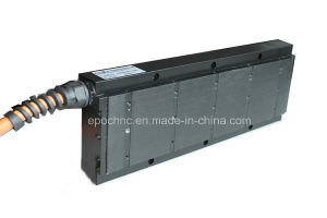 FC 864n Epi22075 Iron-Core No Cooled Linear Motor