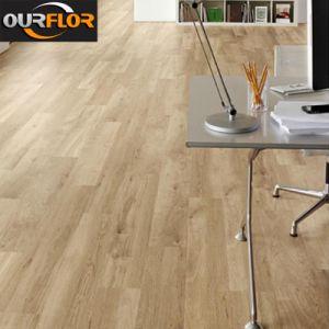 100% Waterproof Luxury Vinyl Flooring Tiles / Planks pictures & photos
