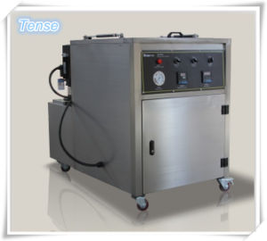 Spray Cleaning Machine for Bearings (TS-LS1000B) pictures & photos