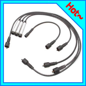 Ignition Wire Leads for Opel Omega 1612497 1612531 pictures & photos