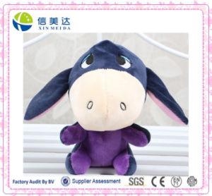 Plush Toy Donkeys/Toy Donkeys pictures & photos