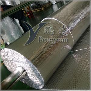 Aluminum Foil Fire Retardant Bubble for Wall Insulation pictures & photos