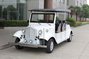 2014 Electric Cars Electric Cars 2014 Electronic Car pictures & photos