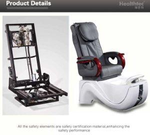 Nail Supplies Wholesale Pedicure Chair (A303-16-D) pictures & photos