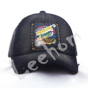 Promotional Items Firefighter Pilot Helmet Cap pictures & photos