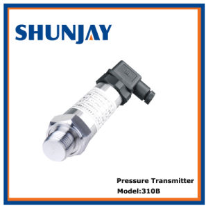 Hart Industry Economy Pressure Transmitter pictures & photos