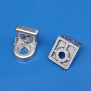 Universal Hardware Parts 30s Corner Gussets for 30 Series Profile pictures & photos