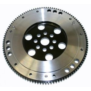 Customized Iron Casting Flywheel pictures & photos