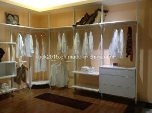 Fashion Modern Wardrobe Wr-013 pictures & photos