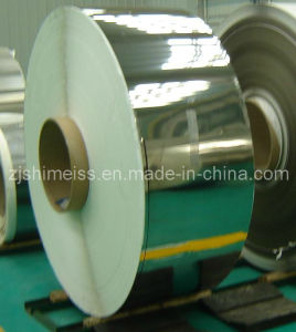 Cold Rolled Stainless Steel Products (420) pictures & photos