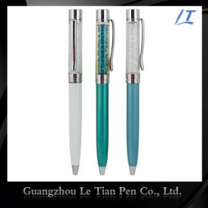 Office Supply Promotional Pen Gift Ltc-05 pictures & photos