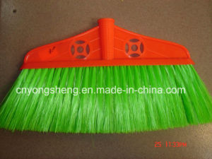 Handy Plastic Broom Mould (YS78) pictures & photos