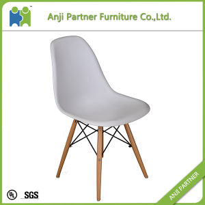 Cheap Transparent Poly Carbonate Functional Dining Chair (Higos) pictures & photos