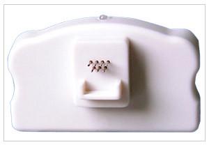 Chip Resetter for Epson7600/9600/4000/4800/7800