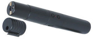 1200, 000KV Stun Gun