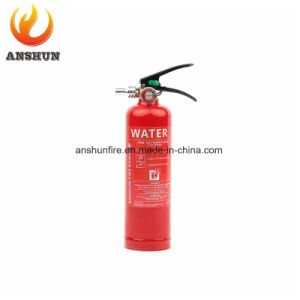 Wholesale Portable Car Fire Extinguisher