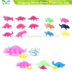 New Magic Growing Pet Dinasour Eggs Hatching Egg Toys 2*3cm pictures & photos