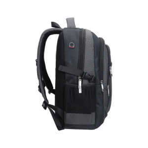 Taikes Mulit Fucntions Laptop Backpack for Hiking or Camping (1697#) pictures & photos