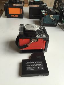 Shinho X-97 Fibre Optic Fusion Splicer pictures & photos