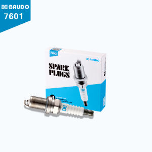 Baudo Bd-7601 Spark Plug for Nissan Bluebird Sunny Oting pictures & photos