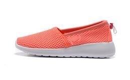 Confortable Mesh Simple Sports Shoes (CAS-009)