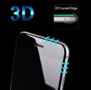 Tempered Glass Anti-Scratch Anti-Fingerprint for iPhone 6g/6s pictures & photos