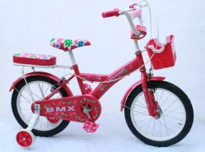 """16""""Children Bike for Girl Style pictures & photos"""
