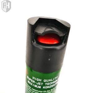 60ml Nato Pepper Spray for Self Defense pictures & photos