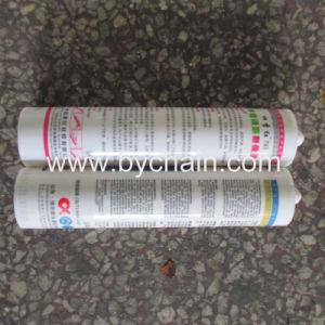 Sanitary Sealant pictures & photos