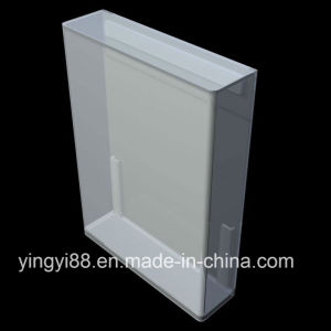 Wholesale High Quality Acrylic Display Box pictures & photos