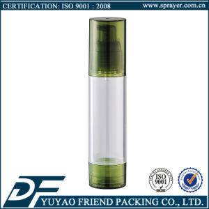 15ml 30ml 50ml Airless Bottle pictures & photos
