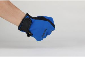 Swimming&Diving Glove Protecting Glove for Swimming Diving Surfing Water Fun pictures & photos