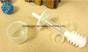 Baby Feeding/Baby Medicine Dropper Infant Secure Syringe Medicine Dispenser Dropper Preventing Choking pictures & photos