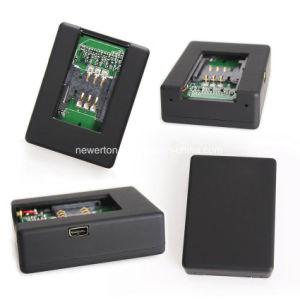 Mini Wireless GSM Listen Audio Bug Surveillance Device N9 for EU/Us Market pictures & photos