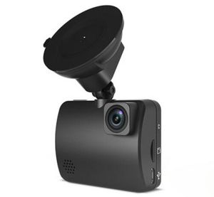 218 Mini Car DVR with Best Performance pictures & photos