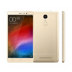"""5.5"""" FHD Qualcomm Hexa Core Mobile Phone 3G/32g Android Mobile Phone 4G Phone pictures & photos"""