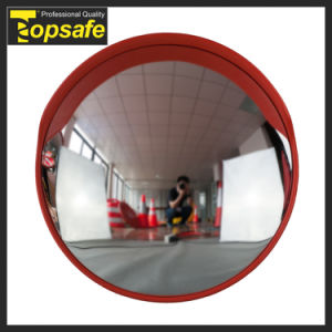 Factory Supply Attractive Price Concave and Convex Mirror pictures & photos