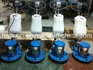 Marble Floor Polisher and Buffers pictures & photos