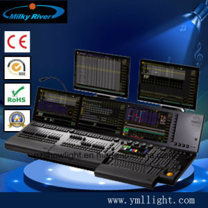 9.1 Software Avolites Tigher Touch II Stage Console Tiger Touch 2 Controller pictures & photos