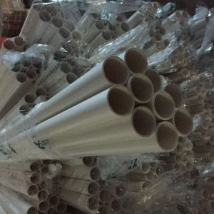 PVC Electrical Conduits/PVC Communication Pipes/Cable Conduits pictures & photos