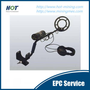 X-Detector MD-3008A Underwater Metal Detector pictures & photos
