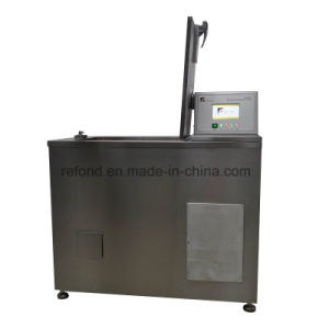 Washing Color Fastness Testing Machine (larger capacity) -Touchscreen Control pictures & photos