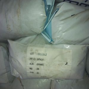 Non-Brominated Non-Chlorinated UL94 V1 Listing Noryl Se1gfn2 pictures & photos