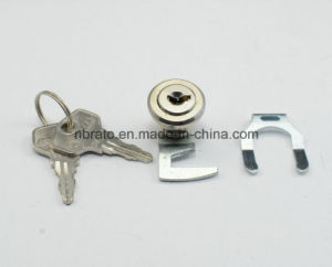 Furniture Connector Hook Cam Lock pictures & photos
