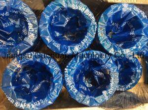 Hb20g-20305 Furukawa Hydraulic Breaker Hb20g Thrust Ring pictures & photos