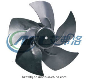 Ec Axial Fans with Dimension 300mm pictures & photos