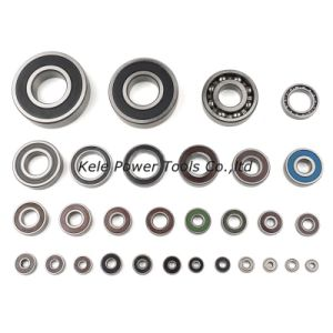 Bearings for Power Tool Use pictures & photos